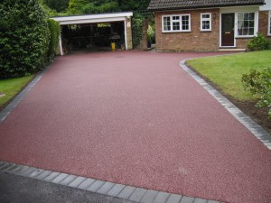 Leeds-Tarmac-Drives-300x225