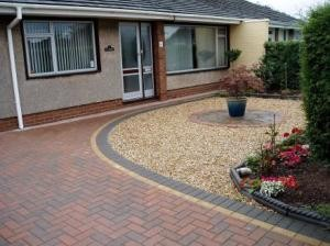 block-paving-leeds-300x224