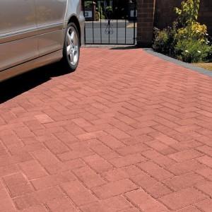 leeds-block-paving-driveway-300x300